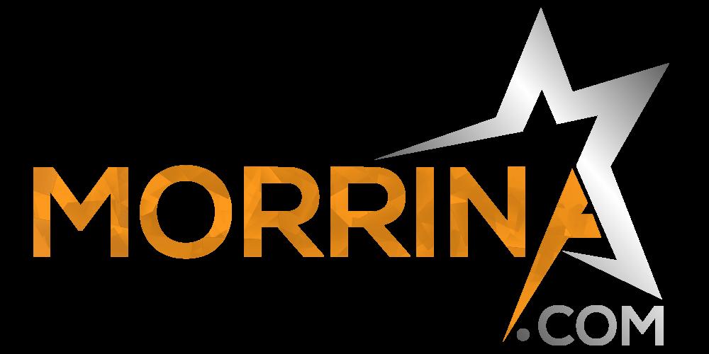 Morrina.com
